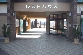 261228門松-3