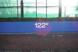 270203野球-4