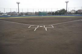 270320野球-2