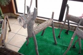 300118鹿-1