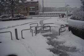 300122雪-5