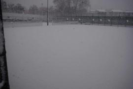 300122雪-1