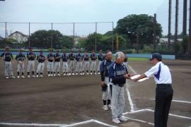 300711野球-5