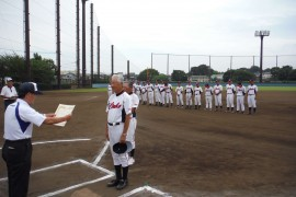 300711野球-3